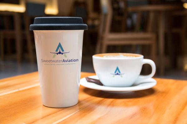 SA-Coffee-Mug-Mockup-Logo3