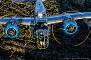 B-25 #5